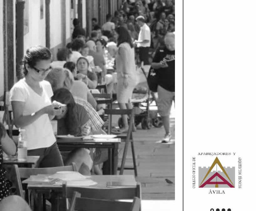 Guía reapertura de locales de hostelería Covid-19